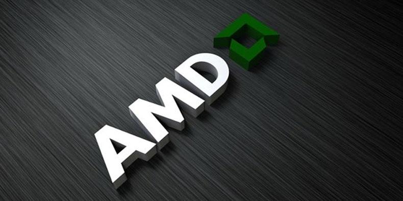 Imagem de AMD lança terceira geração de APUs para dispositivos móveis no site TecMundo