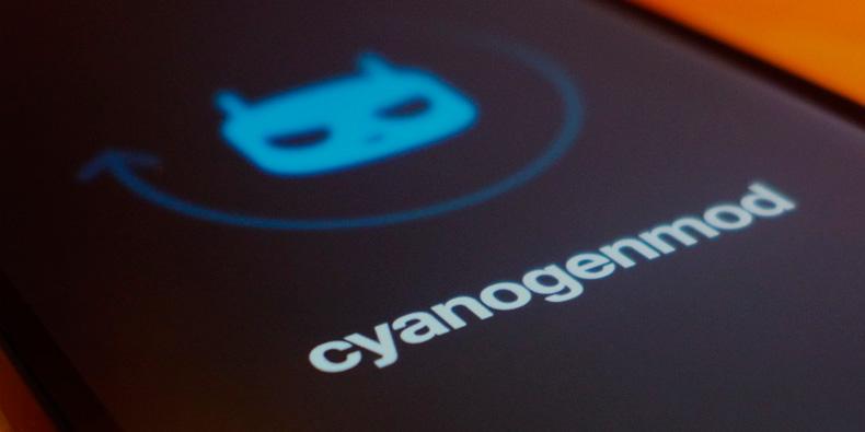 Imagem de CyanogenMod 11.0 M6 já está disponível para download no site TecMundo