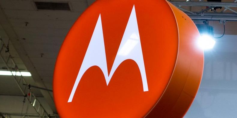 Imagem de Caiu no Facebook: confira o que pode ser a primeira imagem do Moto E no site TecMundo