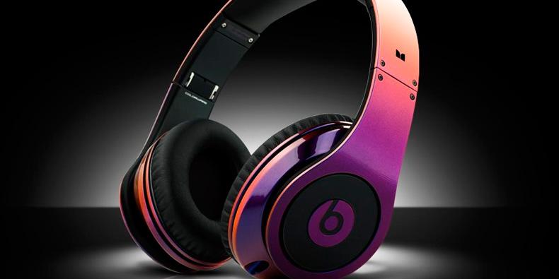Imagem de 5 motivos pelos quais a Apple comprou a Beats no site TecMundo