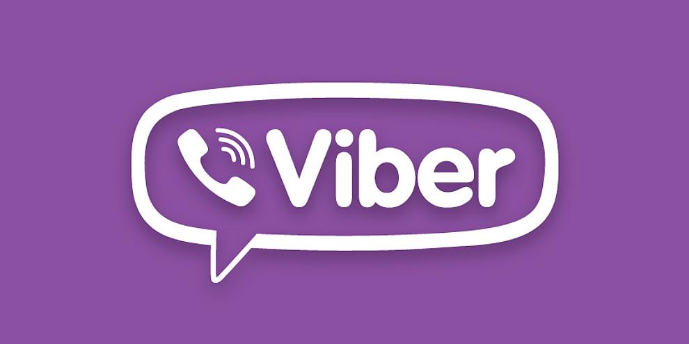 Imagem de Viber está aquecidíssimo e quer ser a maior plataforma de conversação no site TecMundo