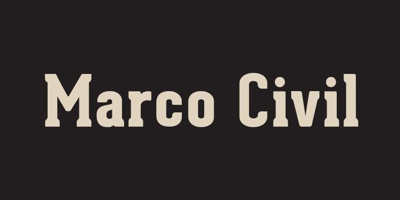 Imagem de Como fica a internet brasileira com a aprovação do Marco Civil da Internet? no site TecMundo