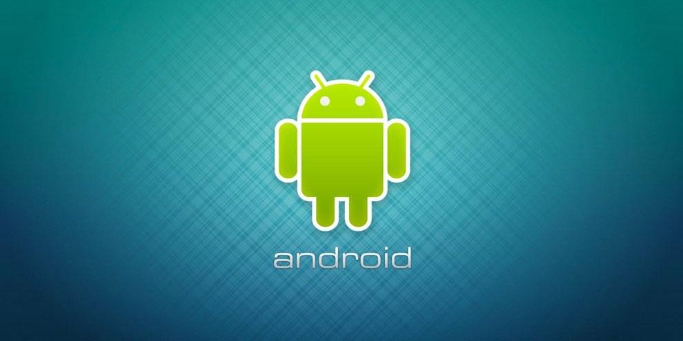 Imagem de Android: como colocar widgets na tela de bloqueio do sistema no site TecMundo