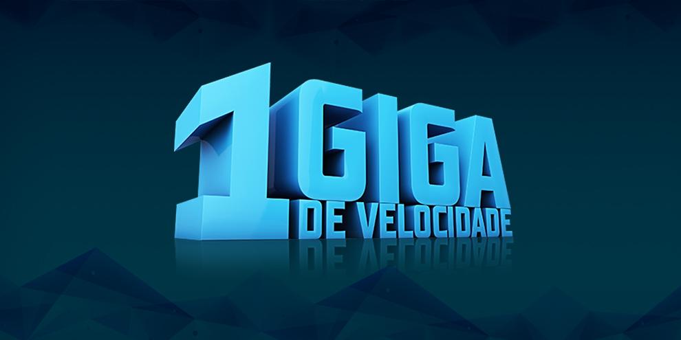 Imagem de TIM lança banda larga fixa mais rápida do país: 1 Gbps de download no site TecMundo