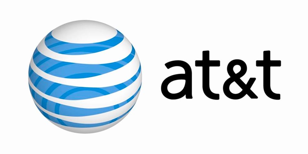 Imagem de AT&T está comprando a DirecTV por US$ 48,5 bilhões no site TecMundo