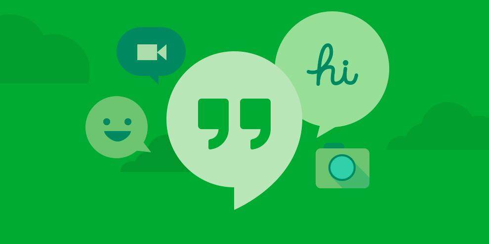 Imagem de Como apagar o histórico de mensagens do Google Hangouts em seu PC no site TecMundo