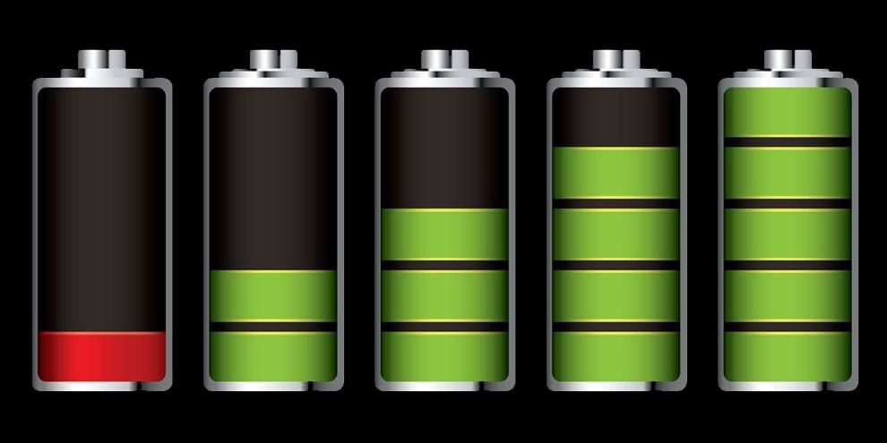 Imagem de Quais são as formas mais rápidas de recarregar a bateria do seu smartphone? no site TecMundo