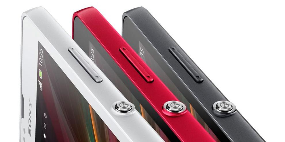 Imagem de Novo Xperia? Sony registra modelo para competir com o Moto G [rumor] no site TecMundo