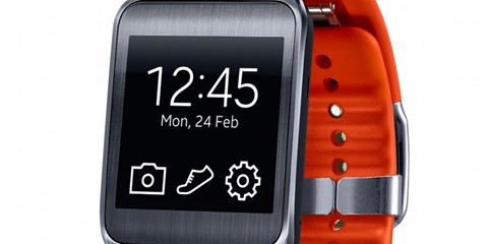 Imagem de Primeira geração do Galaxy Gear vai receber atualização para o Tizen no site TecMundo