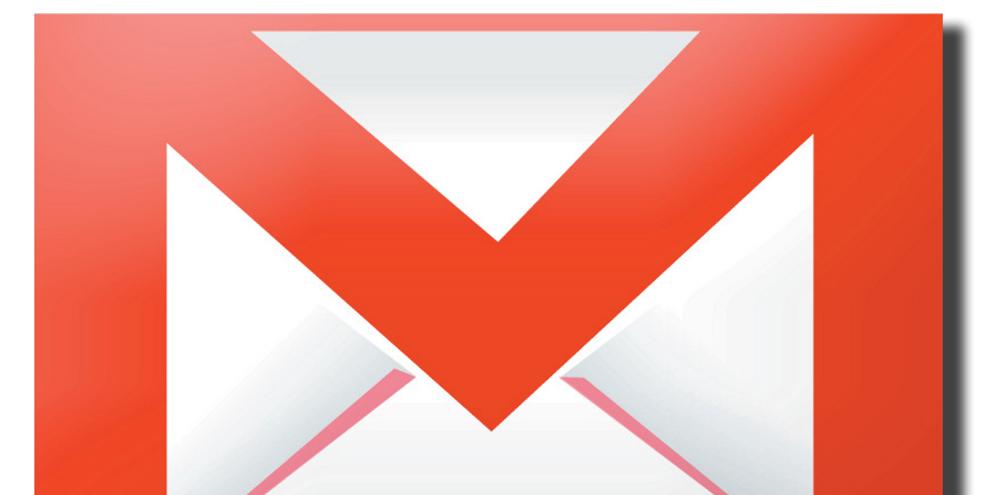 Imagem de Gmail: como fazer para saber se o destinatário recebeu seus emails no site TecMundo