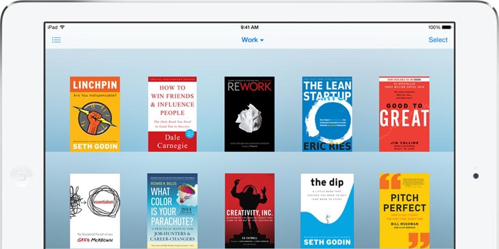 Imagem de iOS 8: quais os aparelhos compatíveis? no site TecMundo