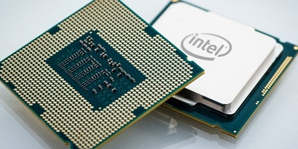 Imagem de Intel lança chip Core i7 Devil's Canyon que ultrapassa a marca dos 4 GHz no site TecMundo