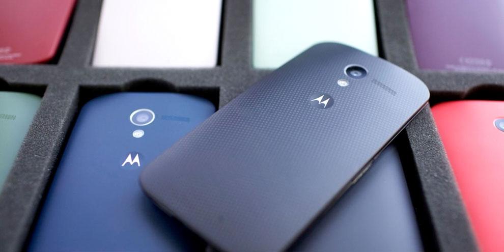Imagem de Motorola libera atualização Android 4.4.3 para Moto G, Moto X e Moto E no site TecMundo