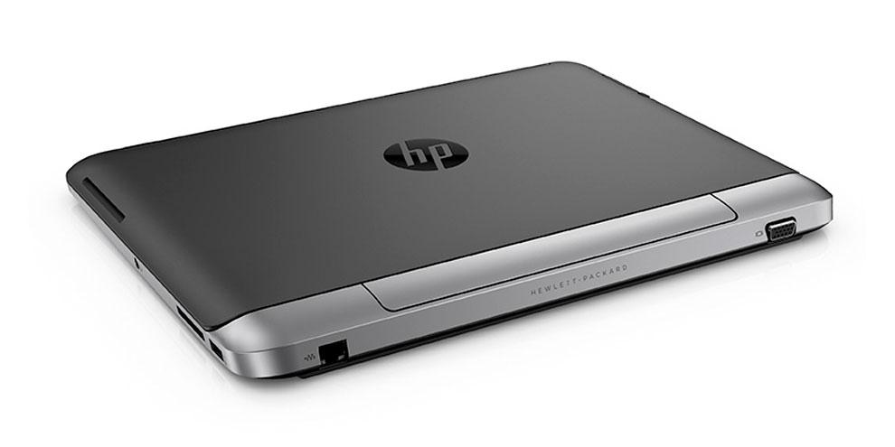 Imagem de Pro x2 612: HP apresenta seu novo laptop híbrido para o mercado corporativo no site TecMundo