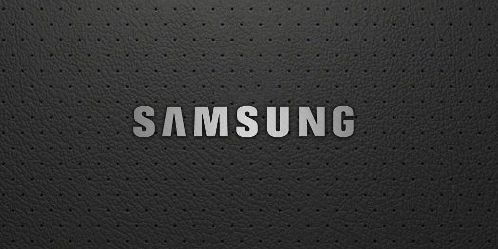 Imagem de Confira mais imagens vazadas dos novos Galaxy Tab S 8.4 e 10.5 no site TecMundo