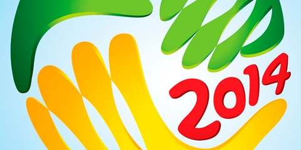 Imagem de Como adicionar de uma vez só todos os jogos da Copa ao Google Calendar no site TecMundo