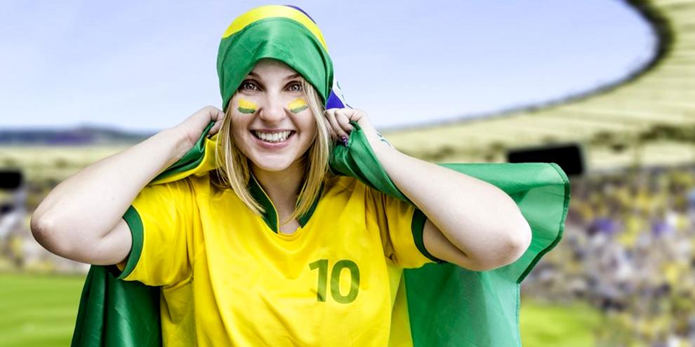 Imagem de Os melhores apps do Windows Phone para quem curte futebol no site TecMundo