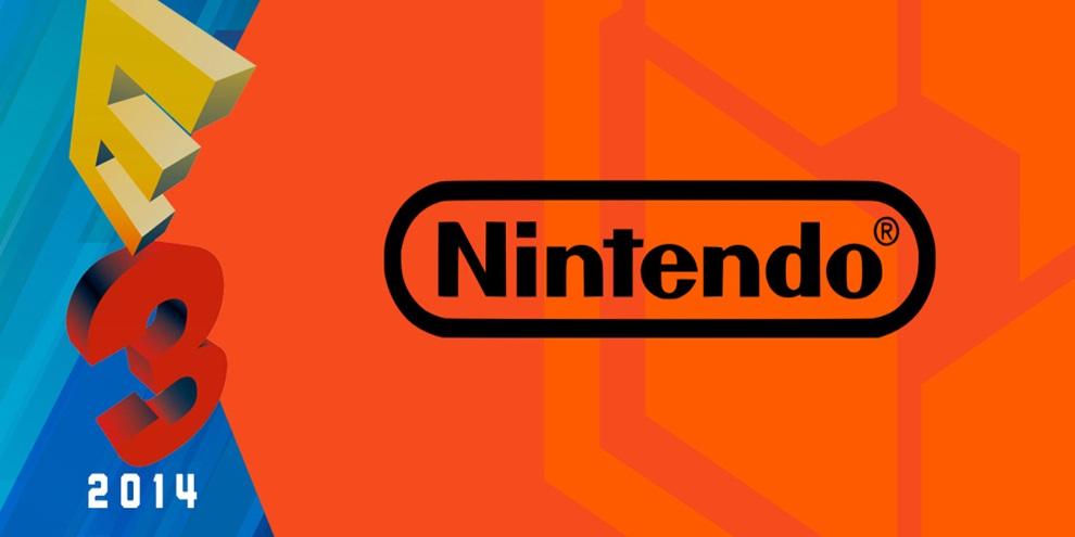 Imagem de E3 2014: veja todos os anúncios da conferência da Nintendo [ao vivo] no site TecMundo