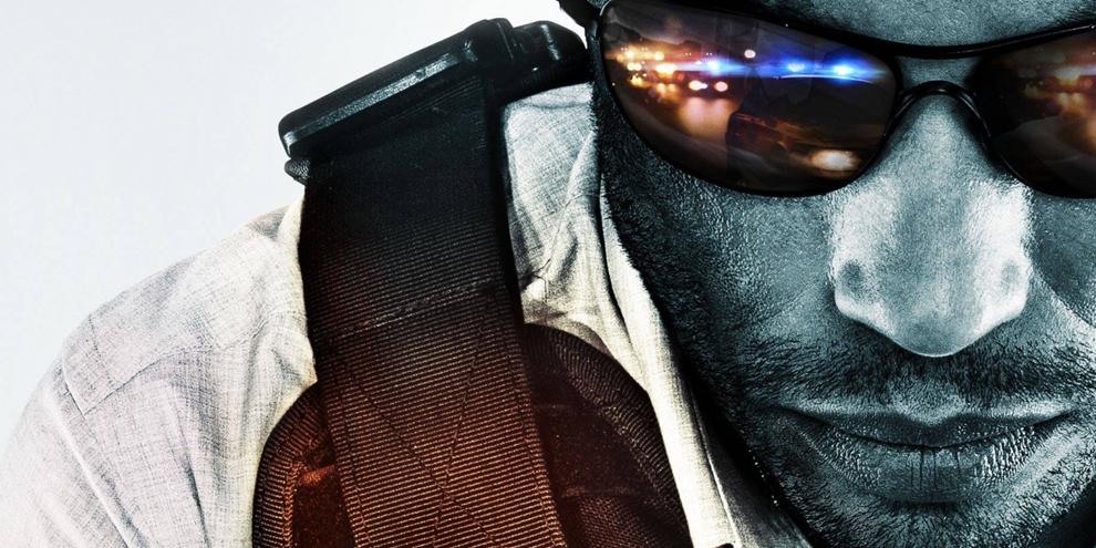 Imagem de Beta de Battlefield Hardline é lançado para o PC e PS4 no site TecMundo