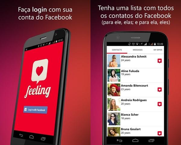 Sex Videos Apps für Android