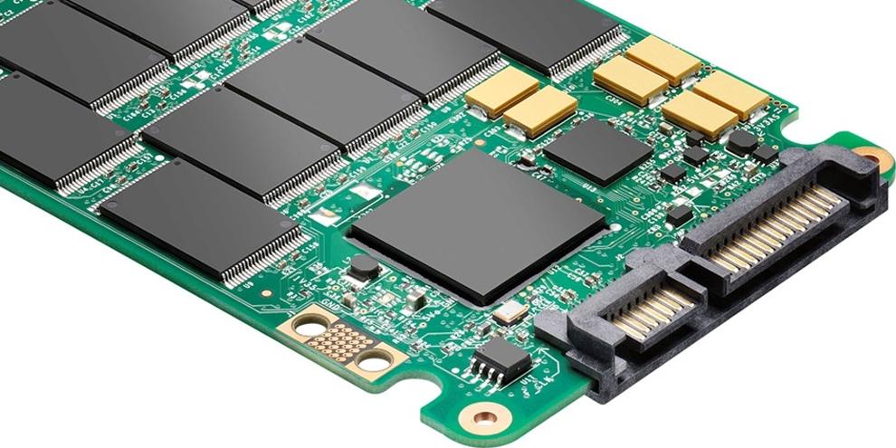 Imagem de Quanto realmente dura um SSD? no site TecMundo