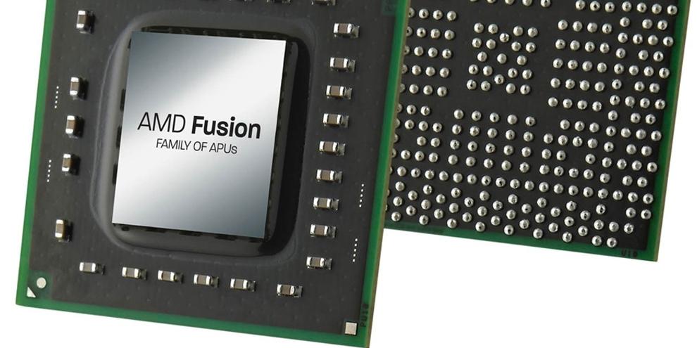 Imagem de AMD pretende lançar chips 25 vezes mais eficientes até 2020 no site TecMundo