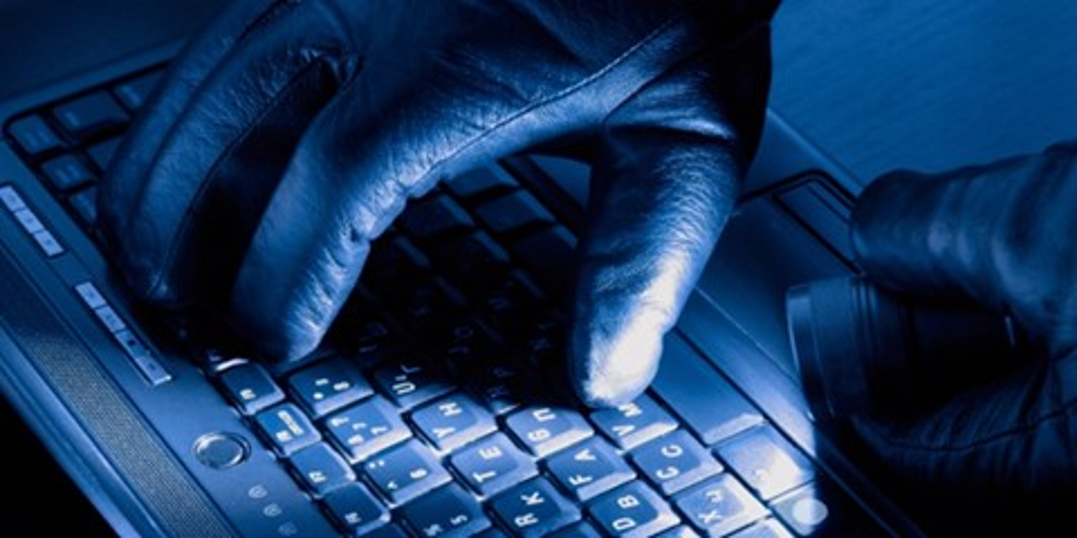 Imagem de O que fazer depois que alguém invadir o seu PC? no site TecMundo