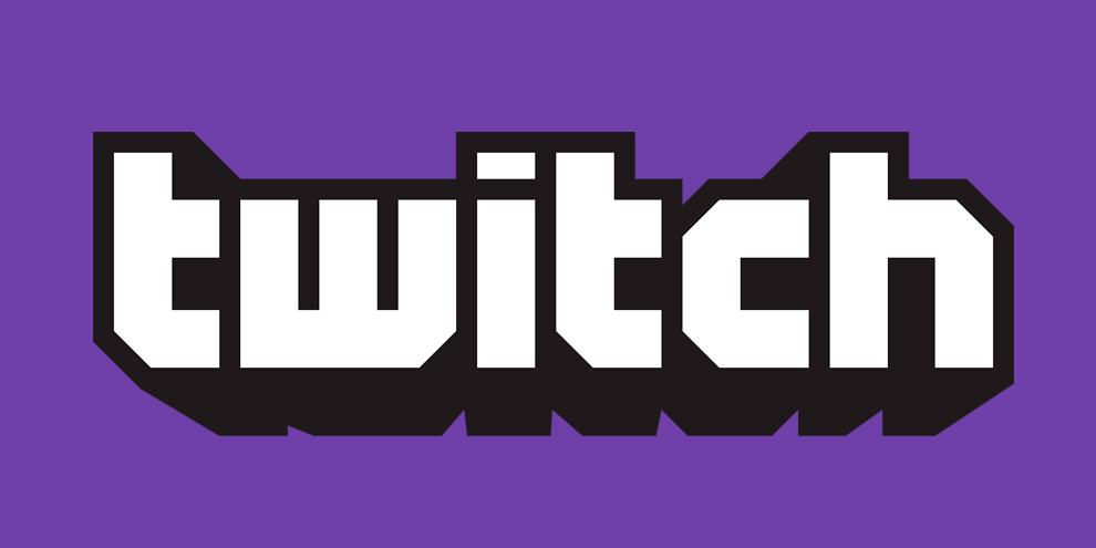 Imagem de YouTube agora avisa quando você está fazendo uma transmissão pelo Twitch no site TecMundo