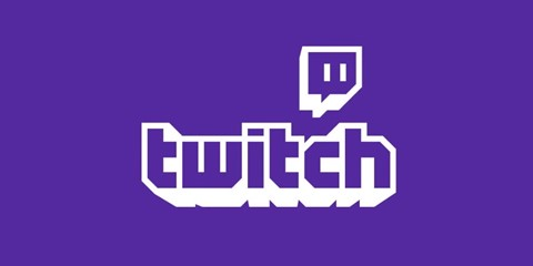 Imagem de Live Annotations: como ativar o sistema de notificação do Twitch no YouTube no site TecMundo