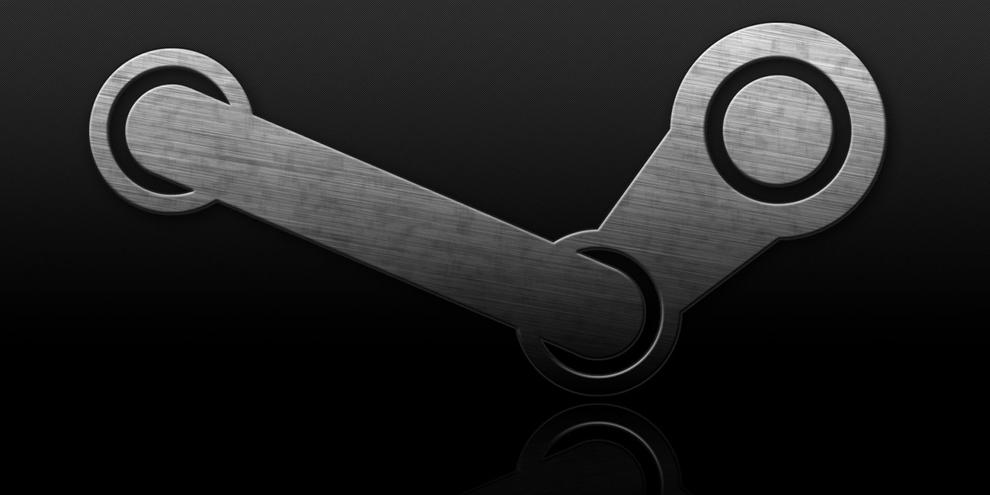 Imagem de Confira as ofertas do sétimo dia da Promoção de Férias do Steam no site TecMundo