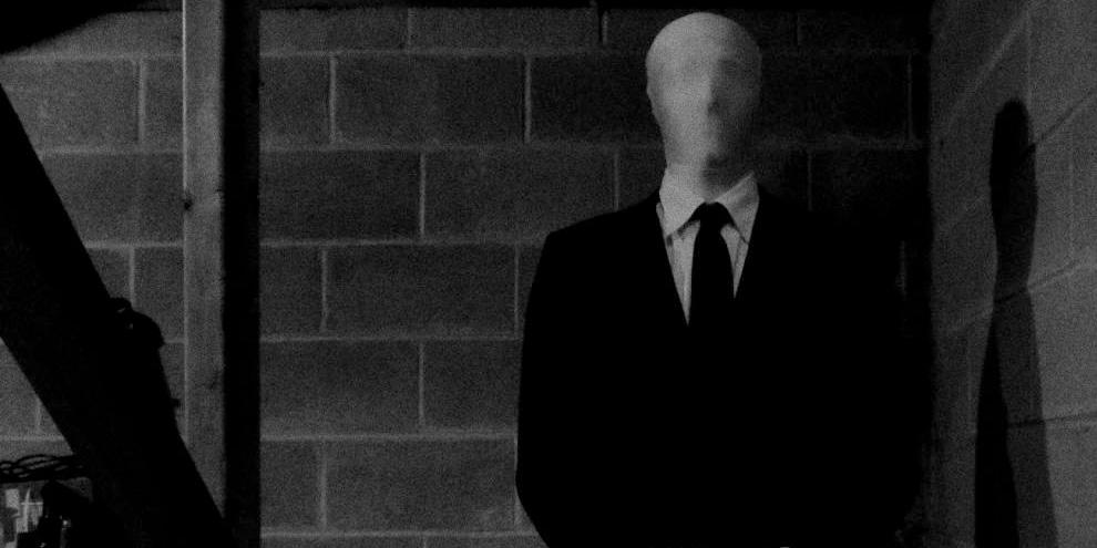 """Imagem de """"Creepypasta"""": conheça as lendas mais assustadoras que circulam pela net no site TecMundo"""