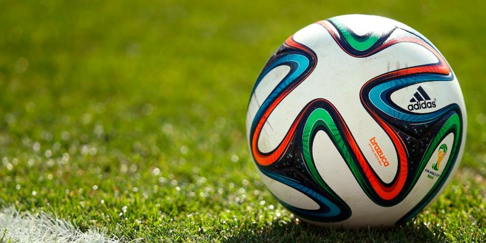 Imagem de Patrocinadora da Copa, Adidas perde pra Nike em redes sociais [infográfico] no site TecMundo