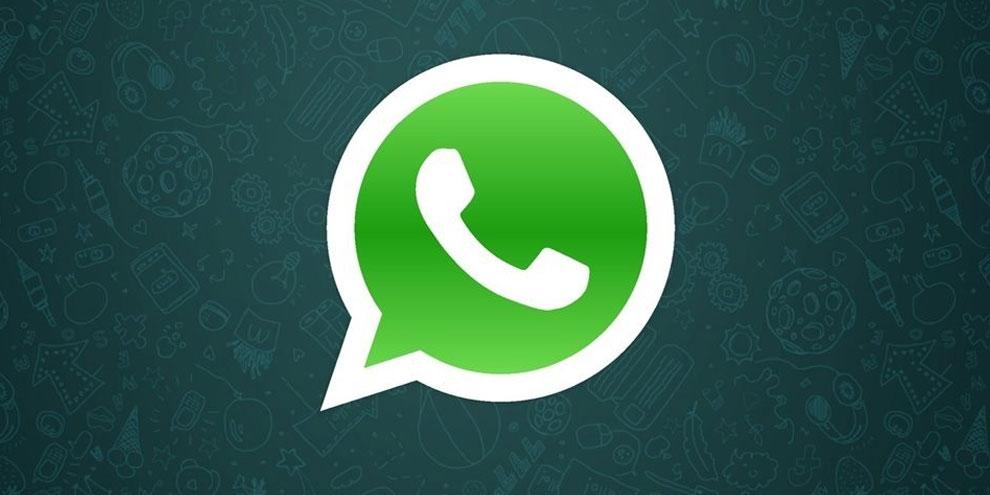 Imagem de WhatsApp: como usar duas contas no mesmo celular no site TecMundo