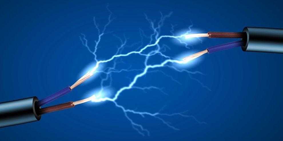 Imagem de Como calcular a quantidade de energia utilizada pelo PC no site TecMundo