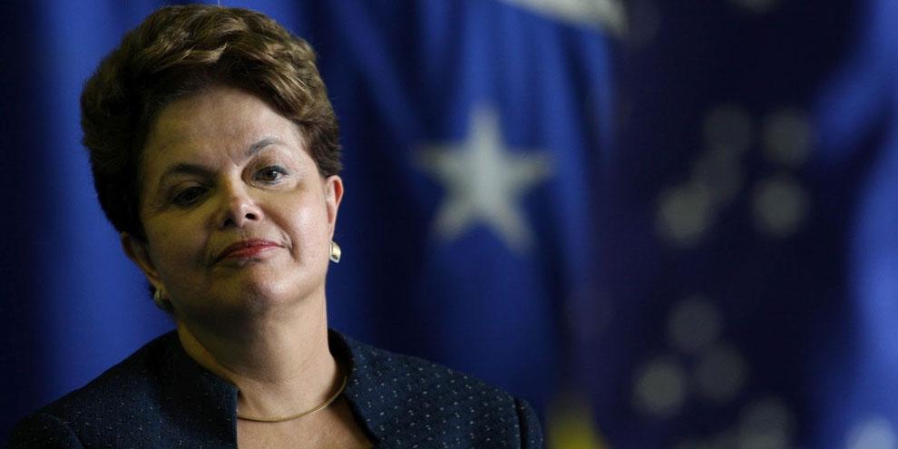 Imagem de Presidente Dilma promete internet rápida, segura e barata [vídeo] no site TecMundo