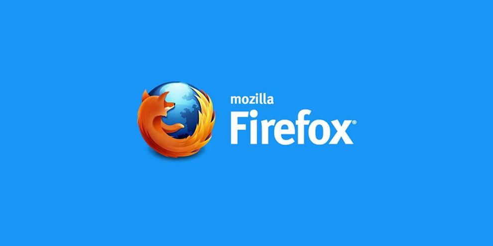 Imagem de Firefox 31: confira as principais novidades da atualização do navegador no site TecMundo