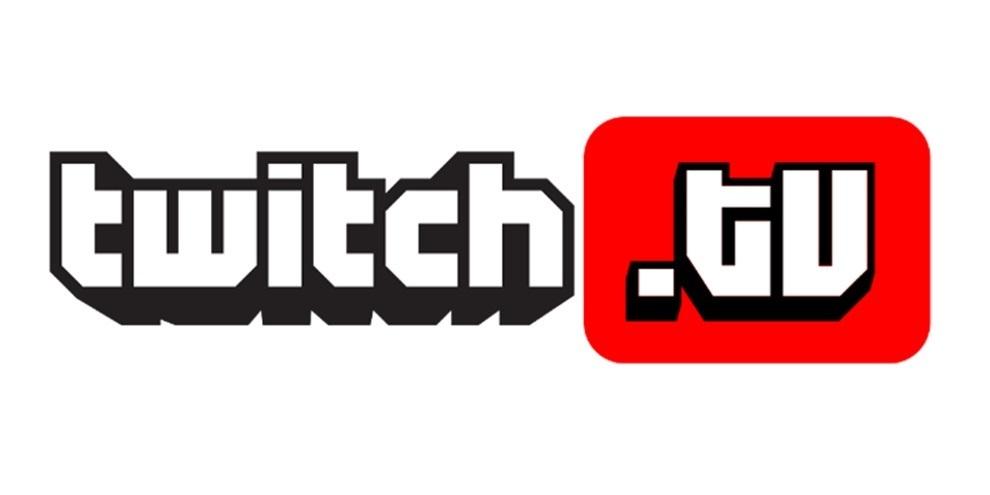 Imagem de Twitch: rumores sobre compra da plataforma pela Google voltam a surgir no site TecMundo