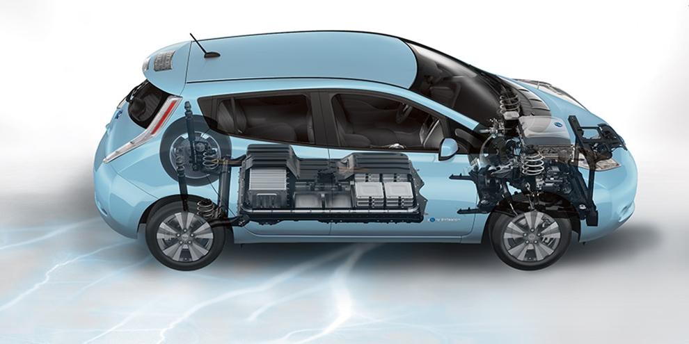 Imagem de Por que não veremos carros elétricos populares no Brasil tão cedo? no site TecMundo