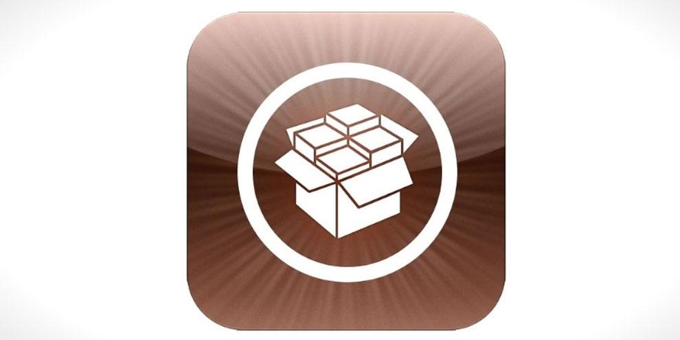 Imagem de Como fazer o Jailbreak no iOS 7.1.2 no site TecMundo
