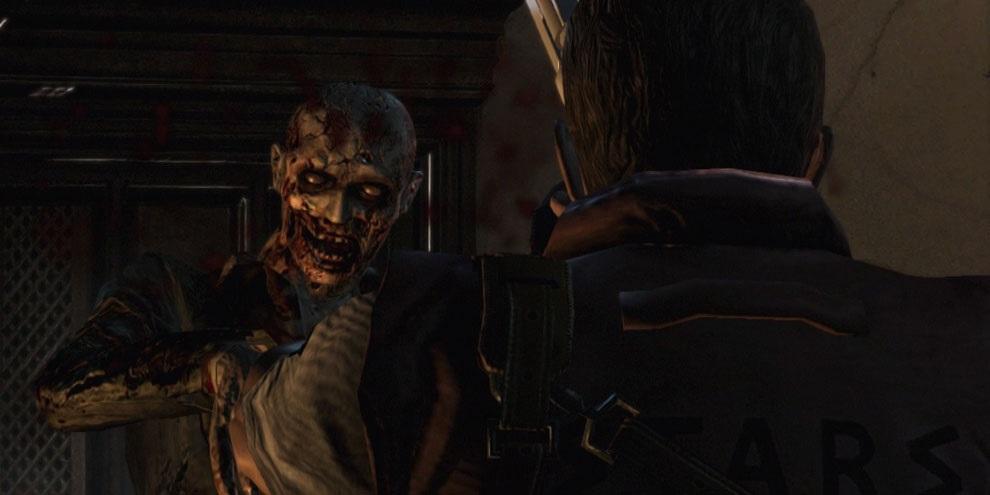 Imagem de Resident Evil 1 Remastered é anunciado para PC, PS4, XOne, PS3 e X360 no site TecMundo