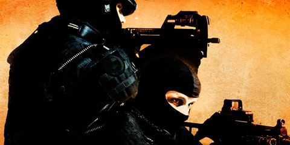 Imagem de Conheça as armas mais caras de Counter-Strike: Global Offensive no site TecMundo