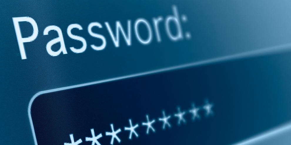 Imagem de Quanto tempo leva para uma senha ser hackeada? no site TecMundo