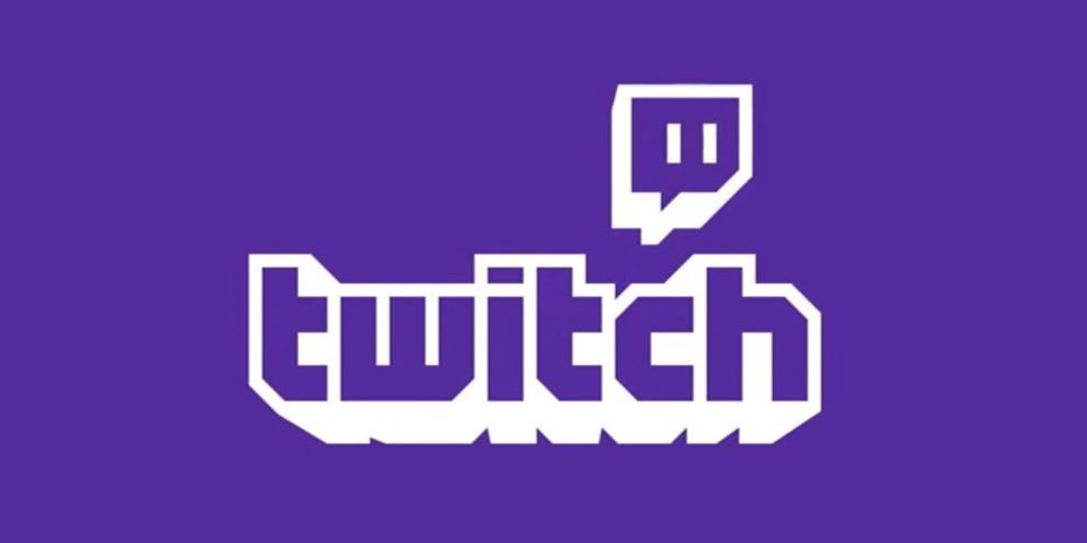 """Imagem de Twitch derruba limite de duas horas para """"highlights"""" no site TecMundo"""