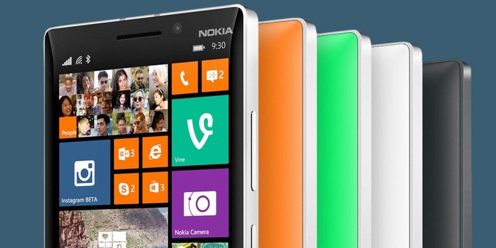 Imagem de Windows Phone: como criar pastas de aplicativos na tela inicial no site TecMundo