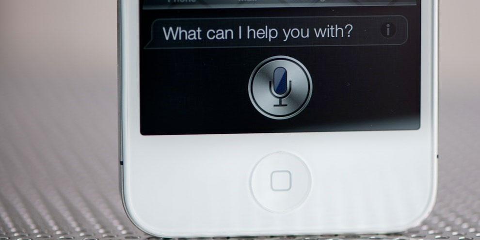 Imagem de Suspeito de assassinato perguntou à Siri como esconder o corpo no site TecMundo