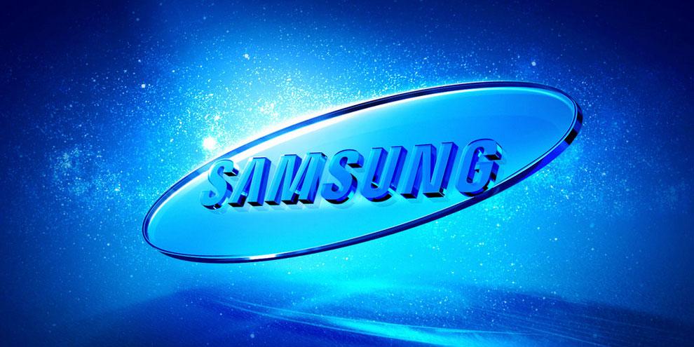 Imagem de Não é só o Galaxy Alpha: conheça outros celulares de metal da Samsung no site TecMundo