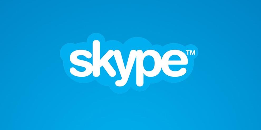 Imagem de Fechou a porta e apagou as luzes: Skype para Symbian é descontinuado no site TecMundo