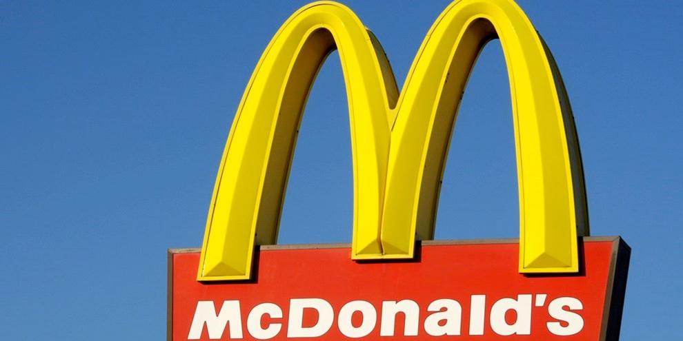 Imagem de McDonald's planeja lançar aplicativo global para delivery  no site TecMundo