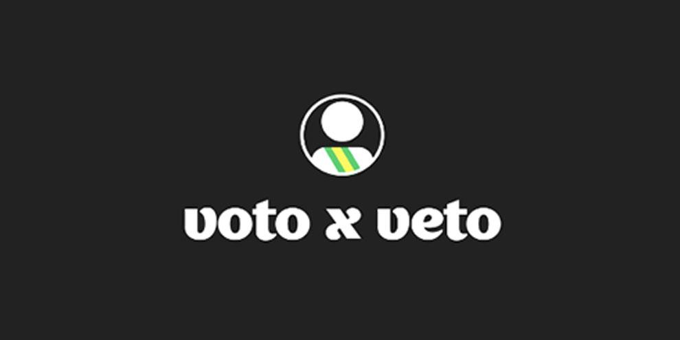 Imagem de Voto x Veto: Tinder das eleições ajuda você a escolher seu candidato no site TecMundo
