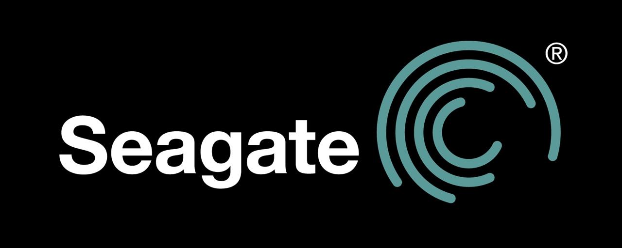 Imagem de Seagate lança disco rígido com capacidade de 8 TB no site TecMundo